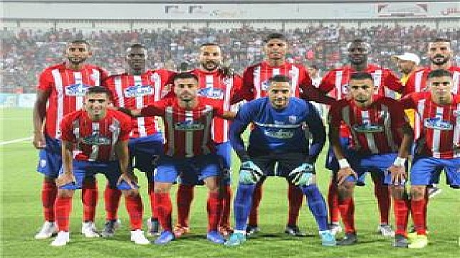 المغرب التطواني يتعاقد رسميا مع المدرب الإسباني أنطونيو ريشي