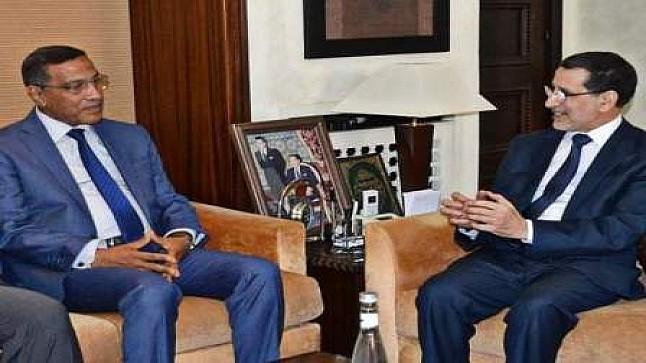 الضريبة التضامنية.. النقابات ترفض والحكومة مصرة على فرضها في قانون المالية