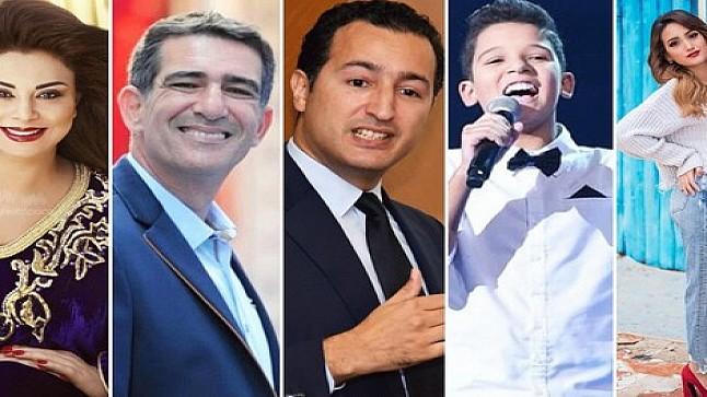 """ثلاث نقابات ترفض """"تحقير الفنان المغربي وتسويف مشكلاته في ظل الجائحة"""""""