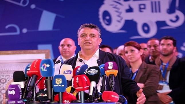 """قياديون في """"البام"""": حزبنا يعيش حالة تصدع وتحلل تنظيمي"""