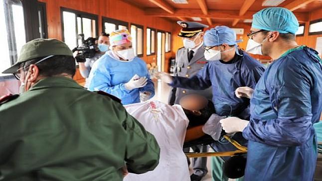 """المغرب يسجل 4151 إصابة جديدة مؤكدة بـ""""كورونا"""" في 24 ساعة"""