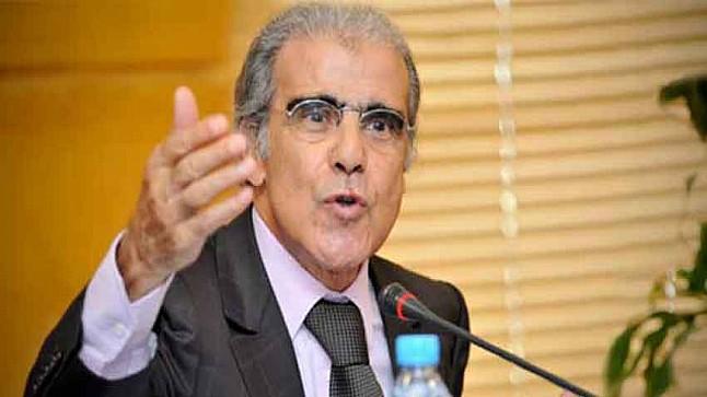 بنك المغرب: شركات متعددة الجنسية تتملص من أداء الضرائب