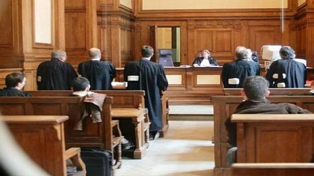 إنزكان: القضاء يدين إطارا بنكيا بالسجن النافذ لابتزازه زبناء الوكالة
