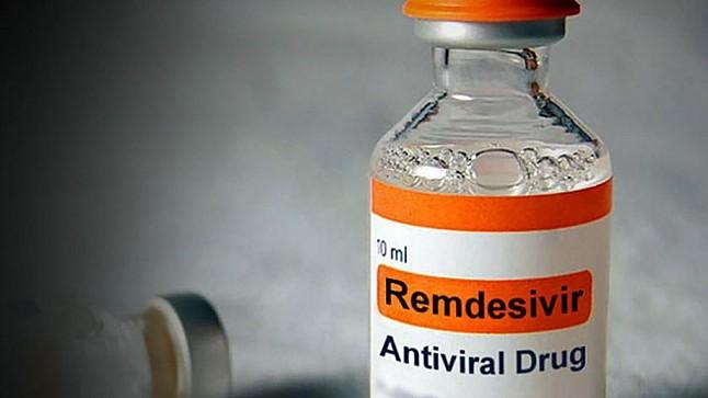 """الصحة العالمية توصي بعدم استخدام """"علاج"""" فيروس كورونا"""