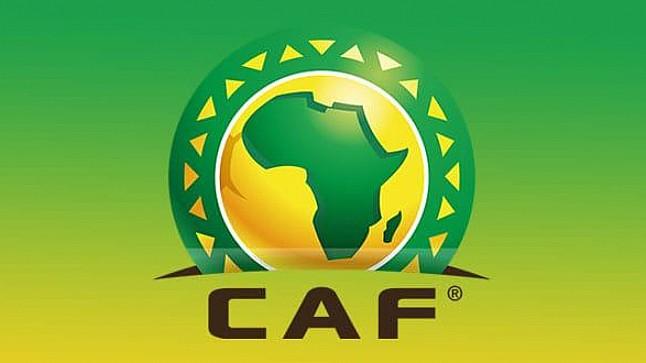 """الـ""""كاف"""" ينقل مباراة السوبر الإفريقي من الدوحة إلى القاهرة"""