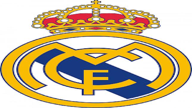 كورونا يحرم ريال مدريد من خدمات البلجيكي إيدن هازارد والبرازيلي كاسيميرو