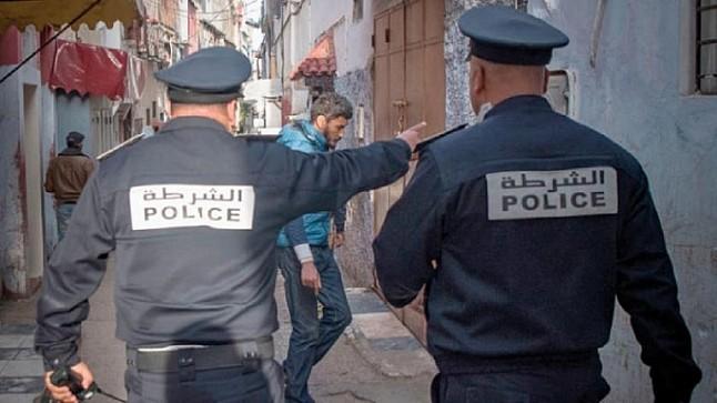 """"""" المعارضة"""" تتهم الحكومة بانتهاك الحياة الخاصة للمواطنين خلال فترة الحجر الصحي"""
