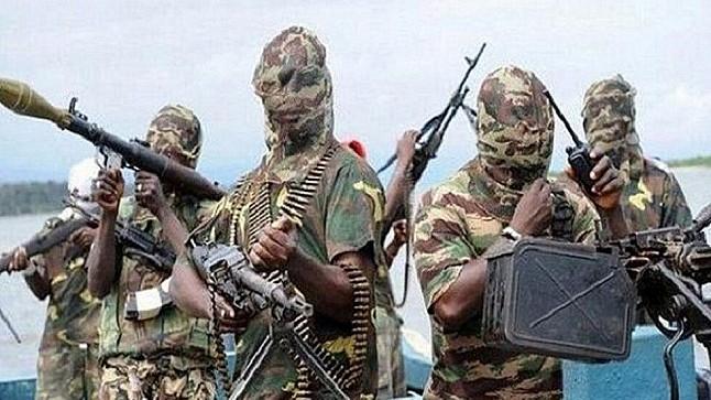 """مقتل 27 شخصا في هجوم لـ""""بوكو حرام"""" الإرهابي بالنيجر"""