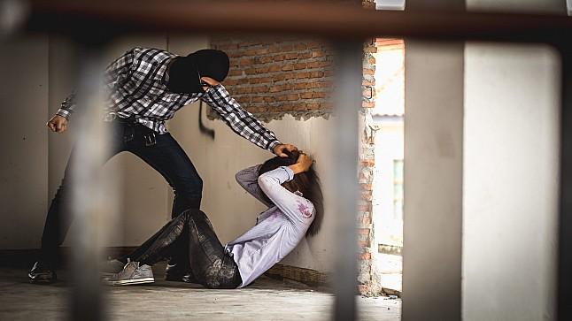 الأمن يكشف تفاصيل اعتداء ثلاثيني على فتاة ببرشيد