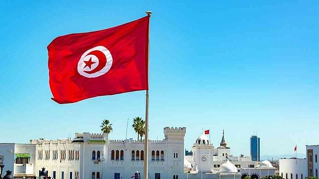 جرحى في اشتباكات عنيفة بين عشيرتين جنوب تونس