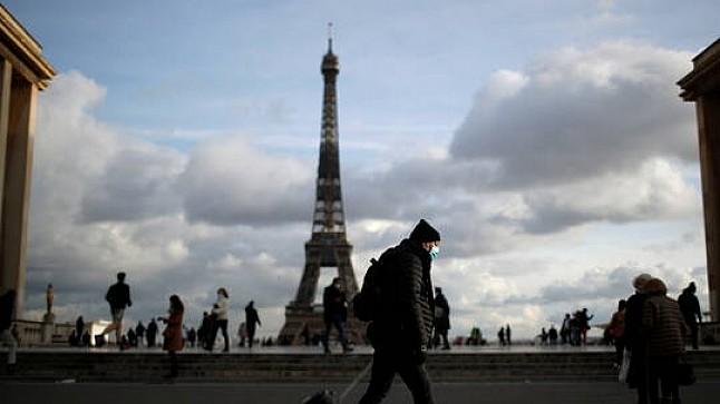 فرنسا: قد نلجأ إلى حجر صحي شامل لخفض عدد الإصابات بكورونا