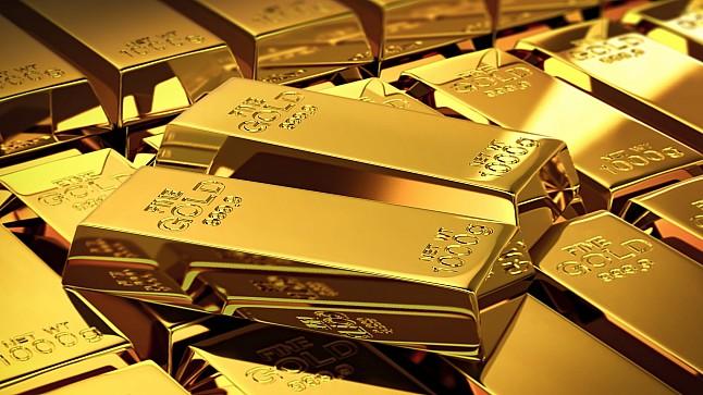 الذهب يتراجع مع تحول جاذبية الملاذ الآمن إلى الدولار