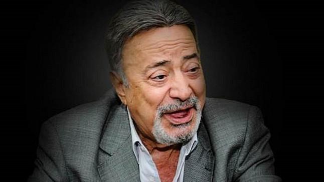 وفاة الفنان المصري يوسف شعبان متأثرا بفيروس كورونا
