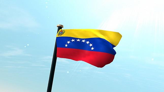 فنزويلا تطرد سفيرة الاتحاد الاوروبي وتمهلها 72 ساعة للمغادرة