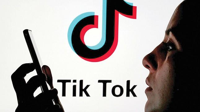 «تيك توك» تدفع 92 مليون دولار لتسوية دعاوى خصوصية