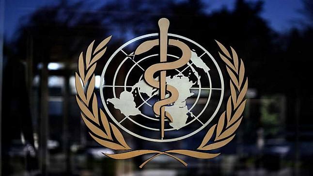 إصابات كورونا تتراجع والصحة العالمية تحذر من التراخي