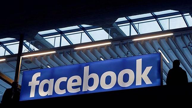 فيسبوك تطلق أداة للتصدي للتضليل المناخي