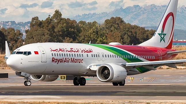 المغرب يعلق رحلاته الجوية من وإلى دول عربية وأوروبية