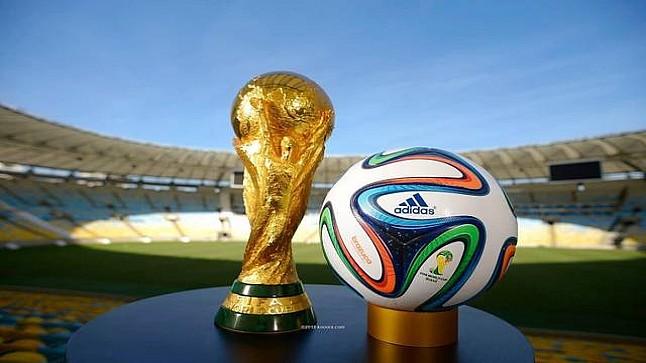 فيروس كورونا يؤثر على تصفيات كأس العالم