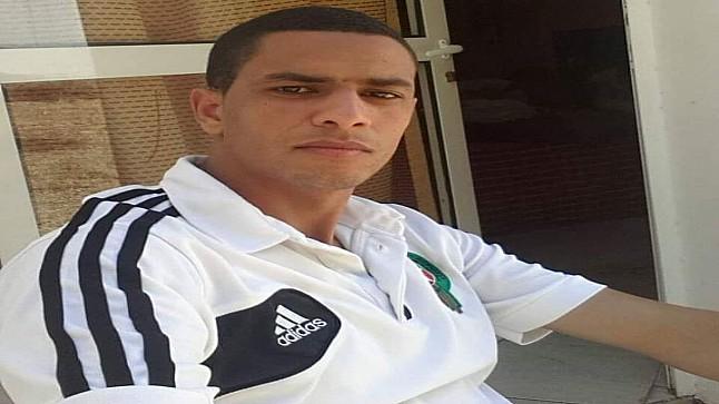 شباب السوالم يشكو حكم مباراته ضد أولمبيك خريبكة