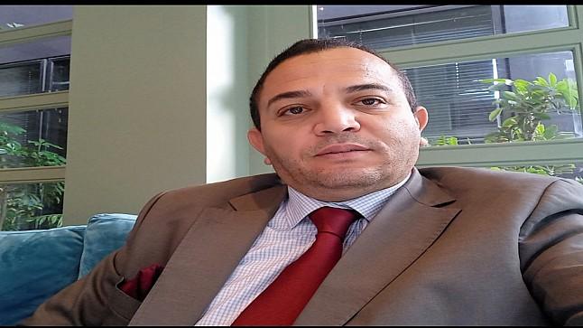 ناشط حقوقي يعدد دلالات تعيين مسؤولين جدد ساميه بمؤسسات دستورية