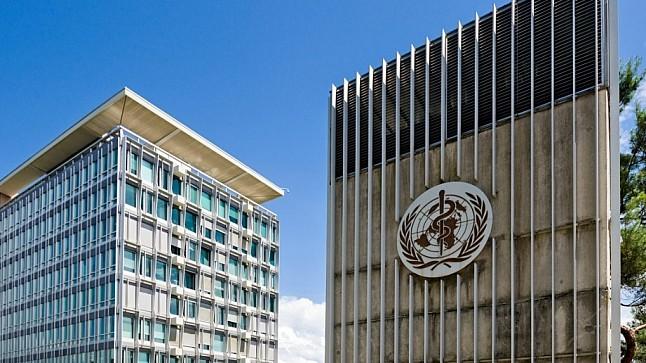 منظمة الصحة: إصابات كورونا زادت 11% الأسبوع الماضي