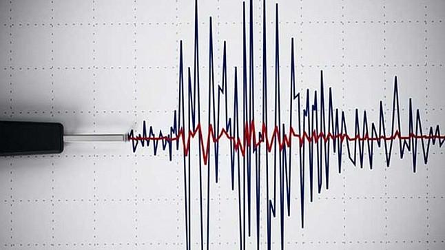 الصين: زلزال بقوة 6.1 درجات يضرب هضبة التبت