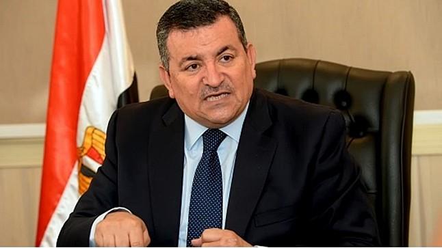 مصر: تقييد تركيا قنوات الإخوان بادرة طيبة