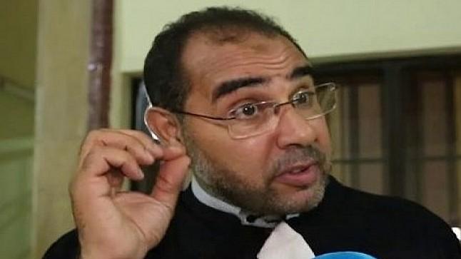 """مُحامٍ بـ""""البيجيدي"""" يدعو إلى حركة تصحيحية ضد بنكيران والعثماني لضمان تماسك الحزب"""