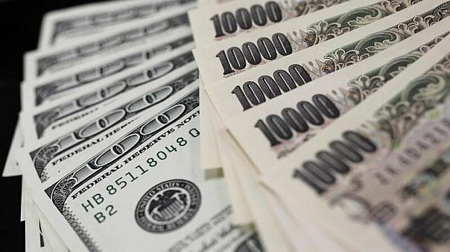 ملياردير يكشف وقوعه في خطأ كبير كلفه 9.8 مليارات دولار