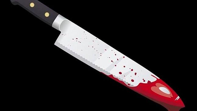 جريمة مروّعة… ثلاثيني يقتل طليقته بسبب حظره على الواتساب