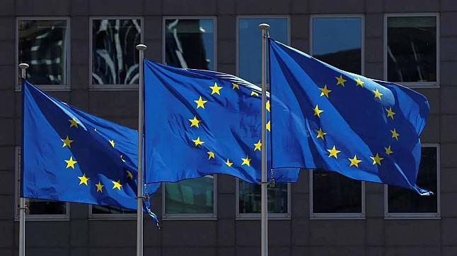 الاتحاد الأوروبي يتجه لإطلاق معركة قضائية ضد بريطانيا