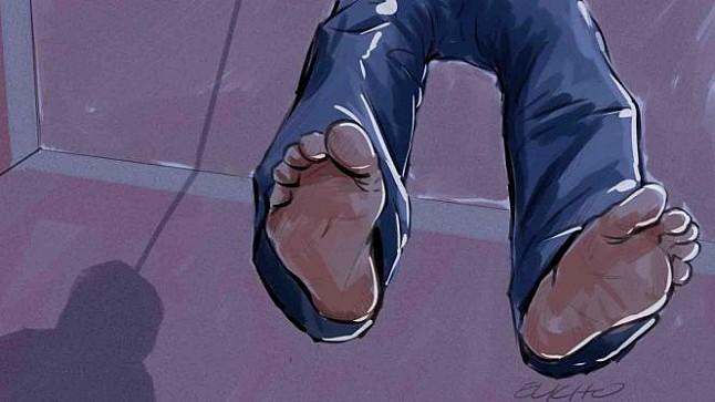 العثور على جثة ثلاثيني بوحدة فندقية وسط بني ملال
