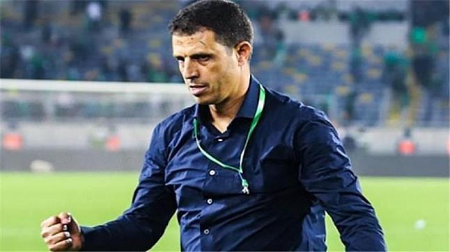 جمال السلامي: حققت إنجازات عجز عن تحقيقها 10 مدربين مع الرجاء