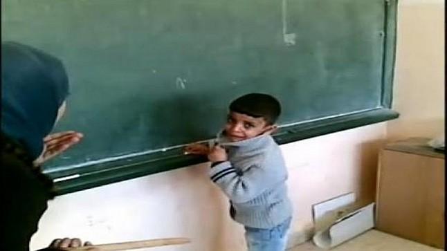"""بني ملال: أم تجر أستاذة ابنها للقضاء بسبب """"تعنيفه وسبه"""""""
