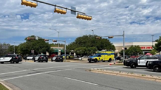 مقتل 3 أشخاص بإطلاق نار في ولاية تكساس الأميركية
