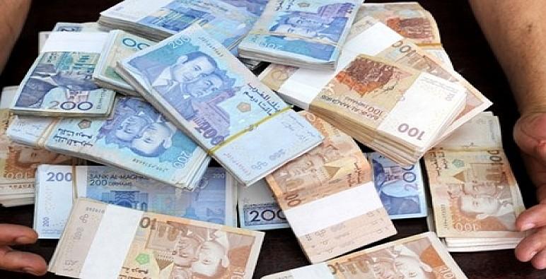 نقابة تطالب العثماني بإحداث ضريبة على الثروة