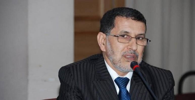 الاتحاد الوطني للشغل يطالب الحكومة بتفعيل باقي مضامين الاتفاق الاجتماعي