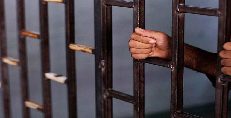 القضاء يدين شرطيا انتهك حرمة بيت  بالسجن النافذ