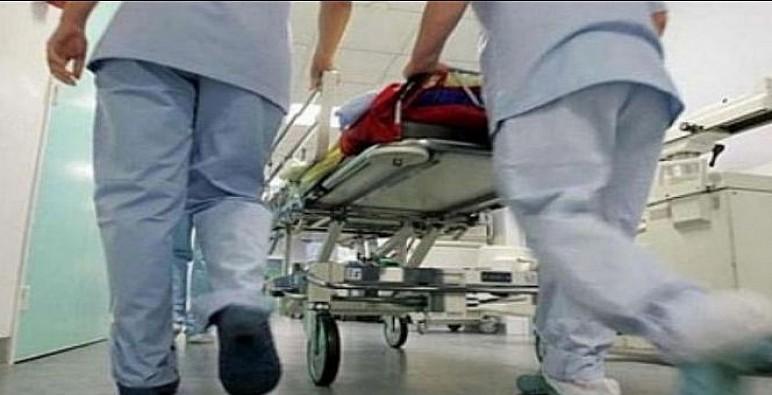 أكادير: تسرب للغاز يقتل امرأتين ويرسل أخريين إلى المستعجلات