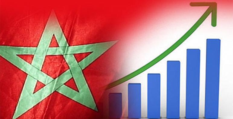 البنك الدولي يتوقع نمو الاقتصاد المغربي بـ4% خلال 2021