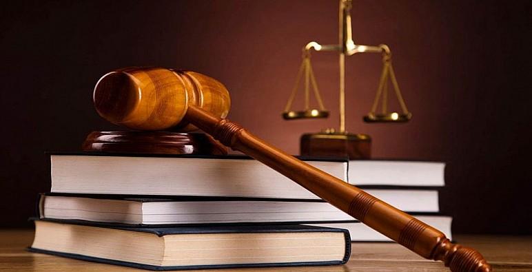 محكمة تيزنيت تدين شخصا أهان الإسلام ورموز المملكة